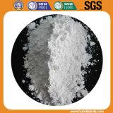 Bianchezza precipitata grado superiore dell'indennità eccellente del solfato di bario alta