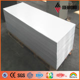 Катушка поставщика Китая покрынная цветом алюминиевая для конструкционных материалов толя