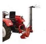 De hete Maaimachine van de Staaf van de Sikkel van de Verkoop voor Tractor