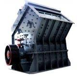 160-250tph石造りのインパクト・クラッシャーのプラント砂利の粉砕機機械石造りの押しつぶす装置