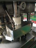Máquina giratória Zpw29/Zpw31 da imprensa da tabuleta para o sal/Spiruline/doces/comprimido/grão