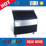 Della fabbrica macchina di ghiaccio del cubo di certificazione 455kg/Day direttamente Ce/RoHS
