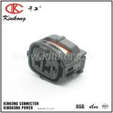 6189-1048 tipo impermeável conetores elétricos automotrizes da lâmina de 4 Pin