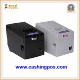 Принтер Qtp-E58 миниый 58mm термально для пункта получения сбывания