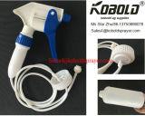 (KB-130020) Handtriggerspray-Hauptverteidigung-Insekt-Mörder