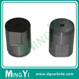 Precisão de alta velocidade DIN Steel Punch Guide Bushing