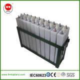 UPS Battery, Ni-Cd Battery Gn60 with 1.2V60ah for UPS