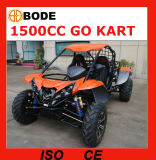 Виллис привода 1500cc Efi 4X4 колеса привода вала 4 миниый идет Kart (MC-456)