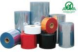 약제 급료 엄밀한 PVC 명확한 패킹 필름