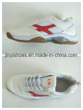 新式のスポーツの靴か慰めの靴または方法靴