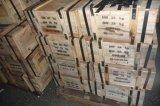 Vc het Blok van de Katrol van de Keten van 5 Ton