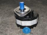 Pompe de diesel de basse pression de la pompe à essence de pompe de pétrole de vitesse CB-FC16-FL
