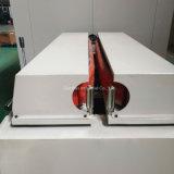 Intrecciare di gomma del collegare del tubo flessibile fatto a macchina in Cina