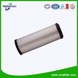 Filtro dell'aria del motore del generatore per gli escavatori 26510362 E582L
