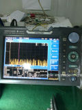 De Kabel van de Draad van de Daling van de Kabel FTTH van de vezel/de Kabel van de Computer/de Kabel van Gegevens/Communicatie Kabel/AudioKabel/Schakelaar