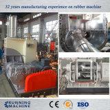 Misturador de borracha X (s) N-75X30 da amassadeira da dispersão