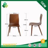 ブナ(ZSC-30)の贅沢な寝室のための豪華な木の椅子