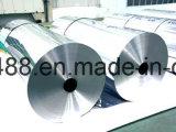 Folha de alumínio para a aplicação da folha de Lidding