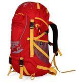 キャンプのスポーツ袋のバックパックをハイキングする屋外旅行バックパックの体操袋