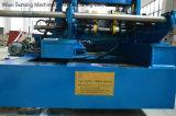 يغلفن فولاذ [كبل تري] لف باردة يشكّل آلة