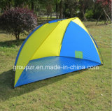 صيد سمك خيمة مظلة صيد سمك شاطئ خيمة