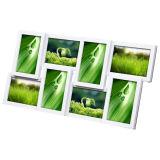 Multi blocco per grafici di plastica della foto di funzione, blocco per grafici di plastica