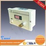 Zutreffender Engin manueller Spannkraft-Controller für Drucken-Maschine