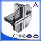Profiel het van uitstekende kwaliteit van het Aluminium voor Deuren en Vensters