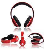 P15 Sport 4.1 Draadloze StereoOortelefoons, de Oortelefoon van Bluetooth van de Kaart