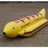 Aufblasbares Bananen-Hochgeschwindigkeitsschnellboot