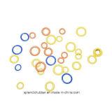 Diverse RubberO-ring van de Verbinding van het Silicone