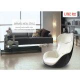 Leisure Rocking Music Massage Sofa Chair Lt101