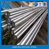 A276 410 Roestvrij staal ASTM om de Prijs van de Staaf per Kg