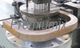 Diameter 107mm de Buigende Machine van de Pijp plm-Dw115CNC
