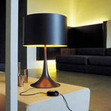Classcial 독서실을%s 에너지 절약 알루미늄 2 색깔 독서용 램프