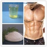 Langes Dauer-Muskel-Wachstum-Steroid DecaNandrolone Decanoate Deca