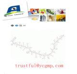 De Acetaat CAS van Teriparatide van de Zuiverheid van 99%: 52232-67-4 Peptides voor Supplementen Bodybuilding