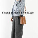 Bolsa de quatro mulheres da cor, bolsa das senhoras da forma, saco na moda das mulheres