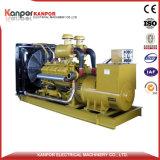 Energie Qualitätschina-Genset durch Motor-leisen elektrischen Dieselgenerator Kofo(Ricardo)