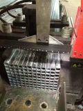 лезвие ленточнопильного станка M42 80X1.6mm для вырезывания металла