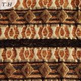 2017 Stripe y Jacquard Tela de muebles (FTH31197)