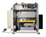 Automatisches hydraulische Presse-Bremse CNC-System Da56/52/41, E21