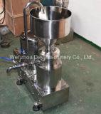 Ss316L Nahrungsmittelgrad-Schleifer-Pumpe für Kokosnuss-Sahne
