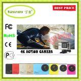 Ntk96660 Waterdichte Videocamera van de Actie van 1.5 van de Duim Sporten van WiFi 30fps 4k de Extreme