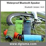 Neues Produkt beweglicher drahtloser mini wasserdichter Bluetooth Lautsprecher der Qualitäts-2016