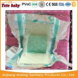 Wegwerfbaby-Windel-Hersteller im Fujian-Fabrik-Preis