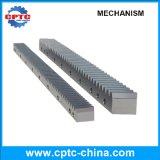Механизм реечной передачи M1-M10 высокой точности CNC