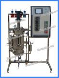 人間工学のための習慣によって設計される発酵タンク