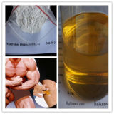 Effective Steroid Oils Nandrolone Decanoate 250mg/Ml for Gaining Cutting-Cycle Muscles