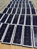 5W 세륨 RoHS를 가진 통합 태양 LED 점화 5years 보장